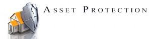 Asset-Production